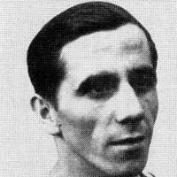 Gerard Cieslik